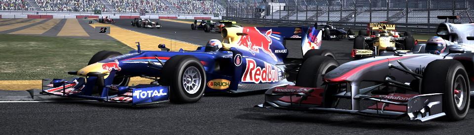 <h2>JF Travel</h2><h1>Formula 1</h1>